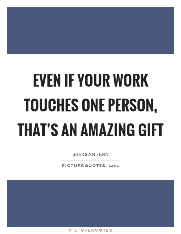 Amazing Person Quotes Sayings Amazing Person Picture Quotes