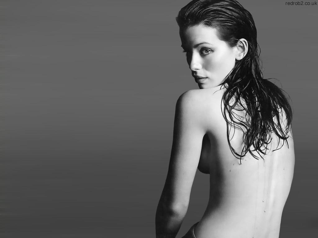actress Kate Beckinsale wallpaper