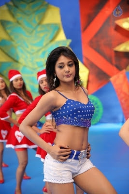 Sushma Raj New Gallery - 23 of 28