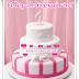 Aniversário do Blog Prosa Amiga é o 1º Aninho!