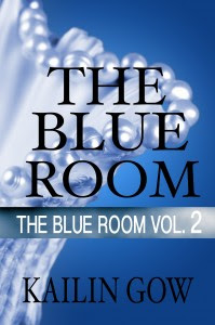 Blue Room Vol. 2