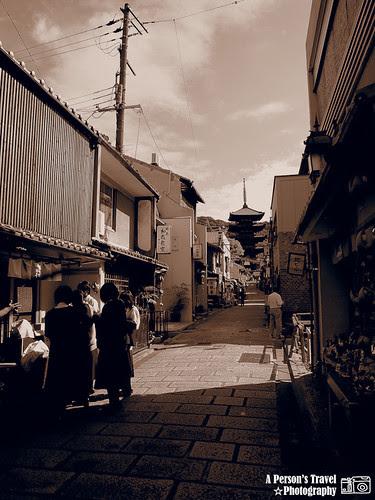 2011Kyoto_Japan_ChapFive_5