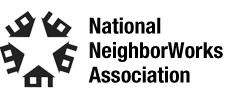 National NeighborWorks Association