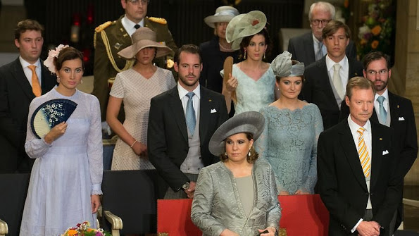 Luxembourg-Royals-11