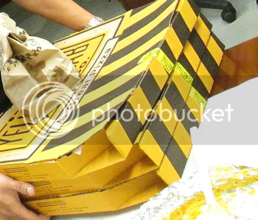 photo yellowcab_zps09b53b45.jpg