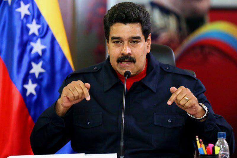 http://media.diariolasamericas.com/adjuntos/216/imagenes/000/207/0000207156.jpg