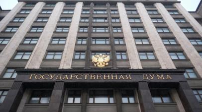 В Госдуме предложили создать систему государственного бесплатного репетиторства