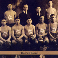 'The First Basket'