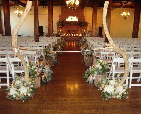 phoenix ballroom waco texas wedding venue ceremony