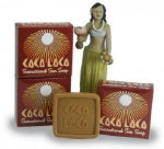 Kala Coco Loco Natural Sun Soaps