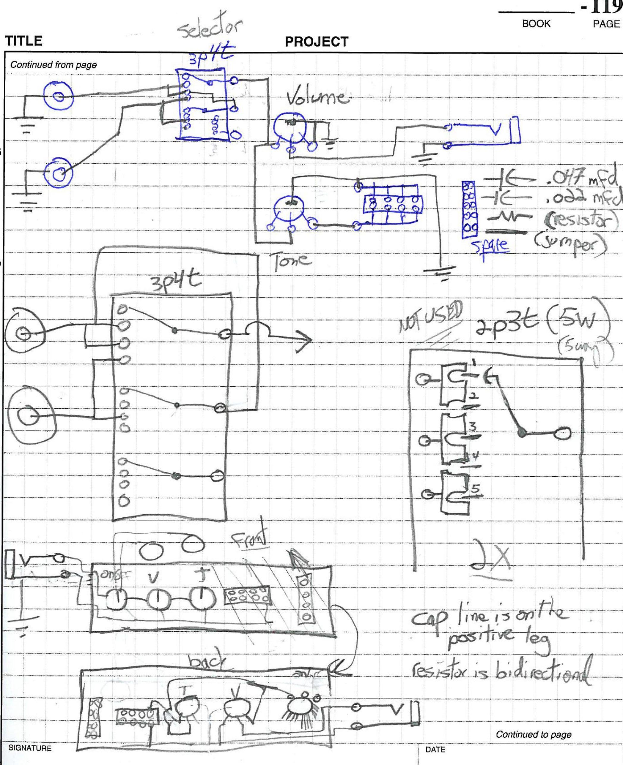 Diagram 2008 Weekend Warrior Wiring Diagram Full Version Hd Quality Wiring Diagram Zodiagramm Salvagnacois Fr