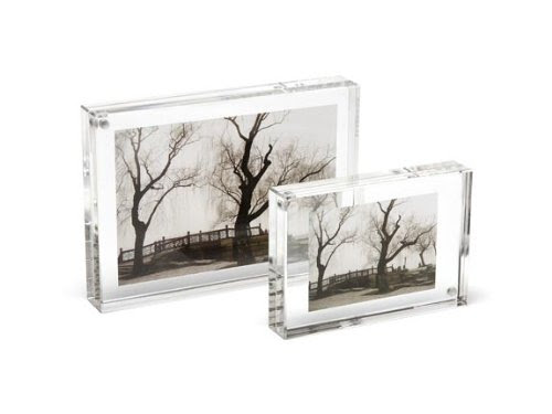 5x7 Digital Photo Frame