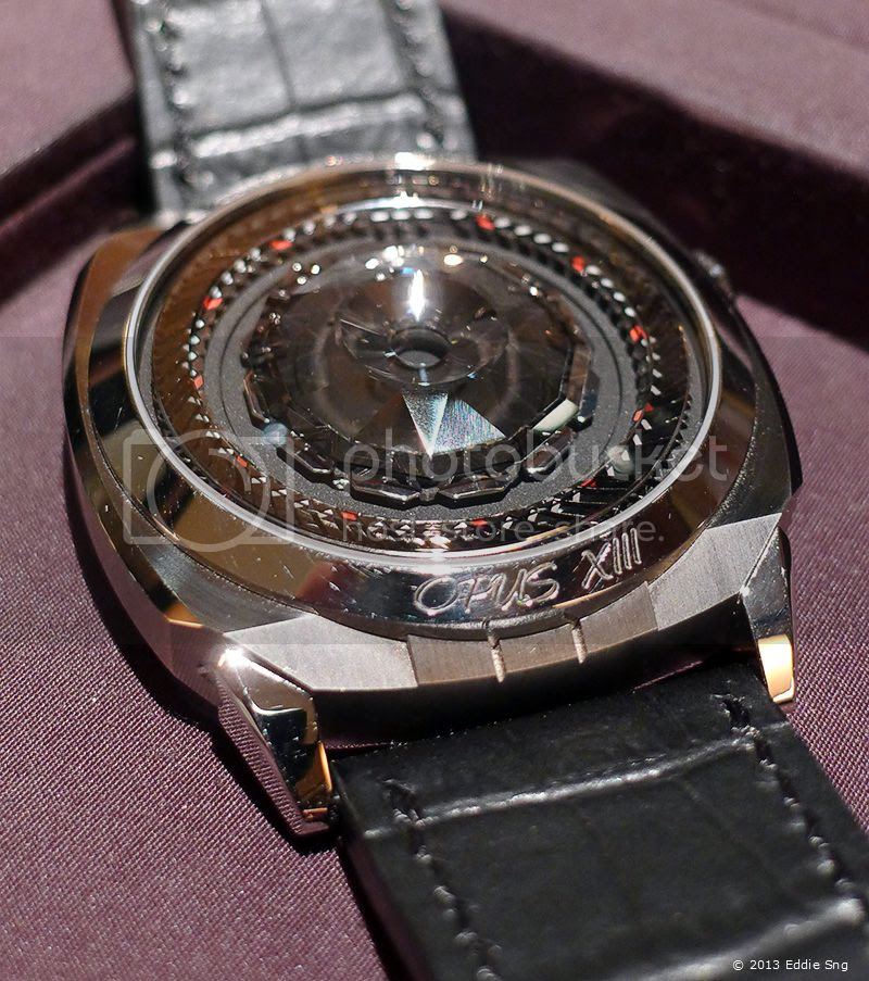 Harry Winston Opus 13 Dial Side photo HWOpus13DialSide01.jpg