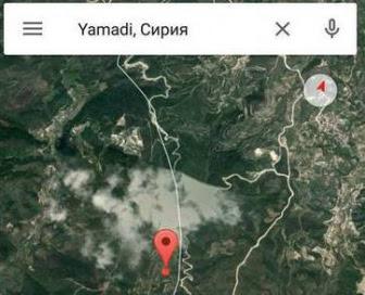 Уничтожение турками СУ-24 как провал военно-политического руководства РФ