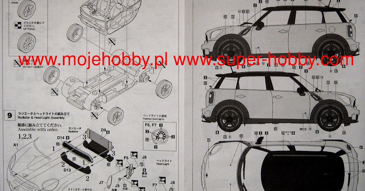 Mini R56 Wiring Diagram Pdf