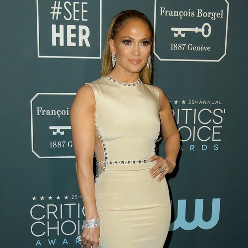Jennifer Lopez and Alex Rodriguez's first dance will be a 'big production' - Music News