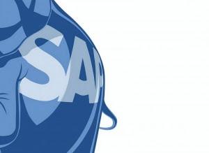 SAP:n järjestelmä vuotaa: vaarassa asiakkaat, kumppanit ja omat työntekijät (800 x 583)