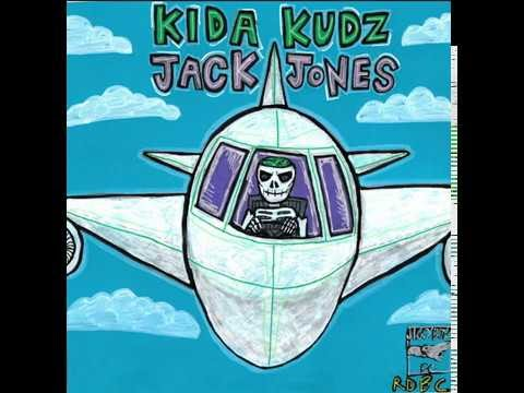 [MUSIC] Kida Kudz – Jack Jones (Freestyle)