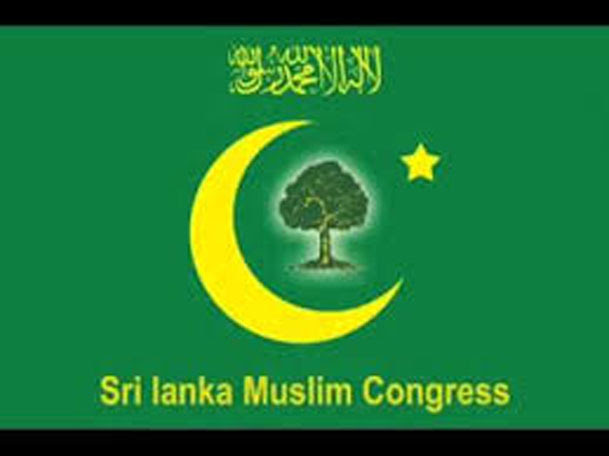 Muslim Congress to vote in favor of Premier