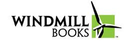 Resultado de imagem para Windmill Books