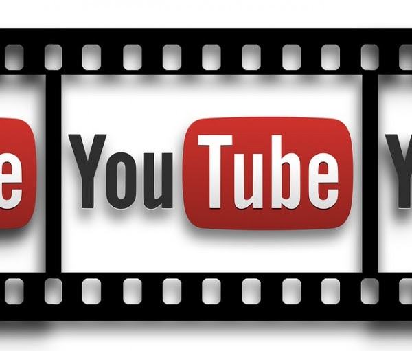Qué Nombre En El Canal De Youtube Deberías Escoger Marketingblog