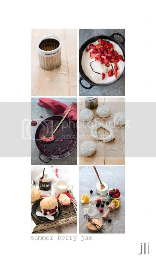 summer berry jam photo blog-2_zpsc86bf382.jpg