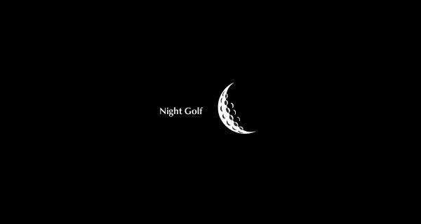 ¿Luna o pelota de golf?