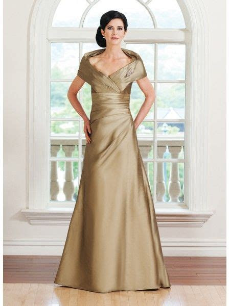 1000  images about Wedding Sponsor Gowns on Pinterest