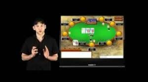 Pokerstars Cardschat $100 Daily Freeroll PaГџword