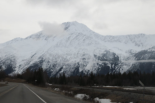 mountain_5031 web