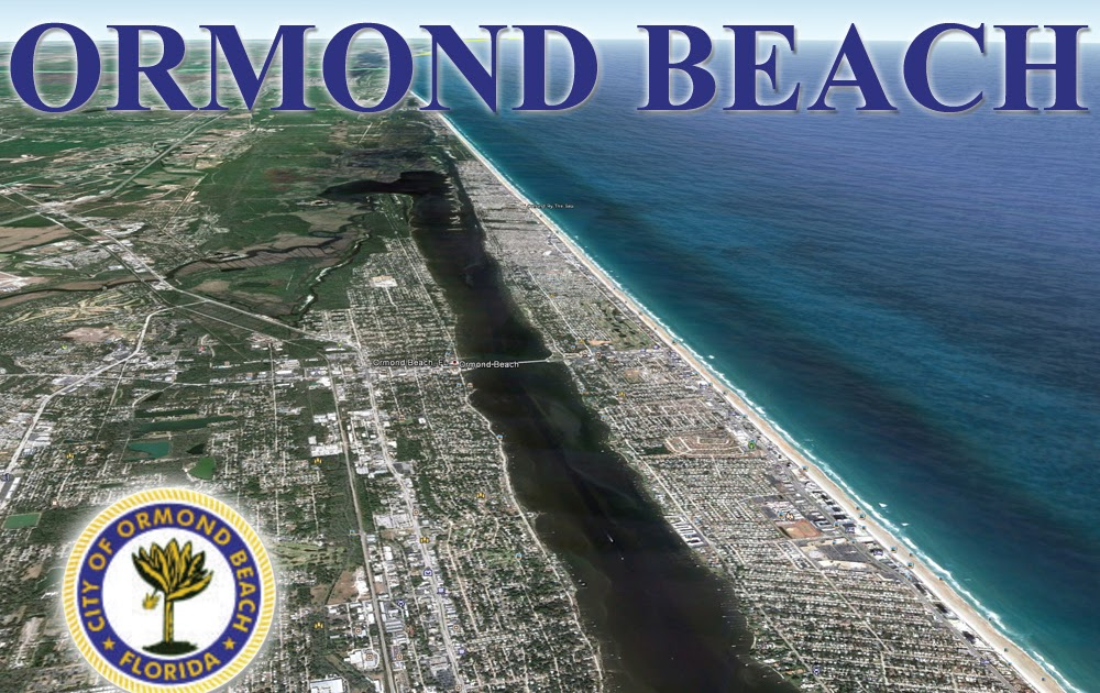 ormond beach single christian girls Bible study fellowship, daytona beach, fl, day women's class 172 likes interdenominational in depth study equipping people to know god throughout the.