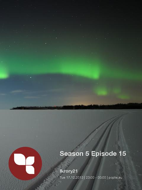 lkrory21   Season 5 Episode 16