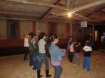 evangeliza_show-estacao_dias-2011_06_11-15