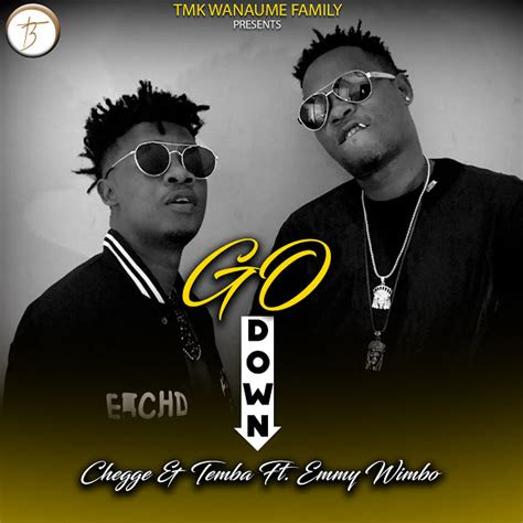 mp chege mh temba ft emmy wimbo