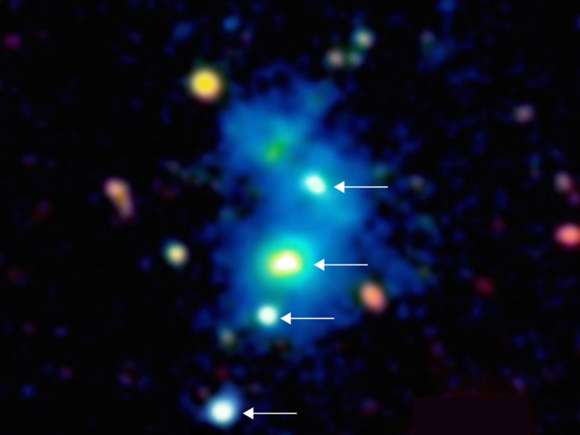 image_2806e-Quadruple-Quasar