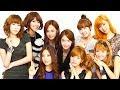 [Top 10] de los grupos K-pop con las mayores ventas en la historia de Corea