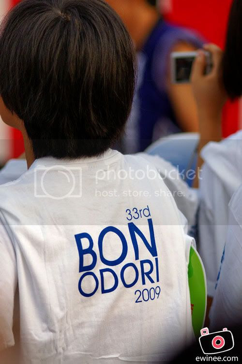 /33rd-Bon-Odori-2009