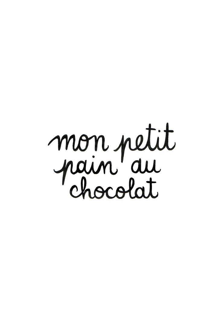 Cute French Phrases Pictures to Pin on Pinterest PinsDaddy
