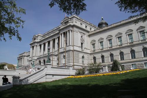 Washington DC Day 2 240
