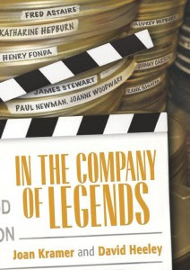 inthecompanyoflegendsbook
