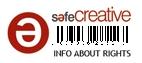 Safe Creative #1005086225148
