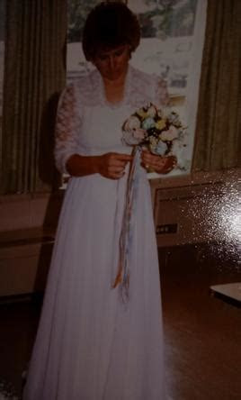 Preowned Bianchi Wedding Dresses