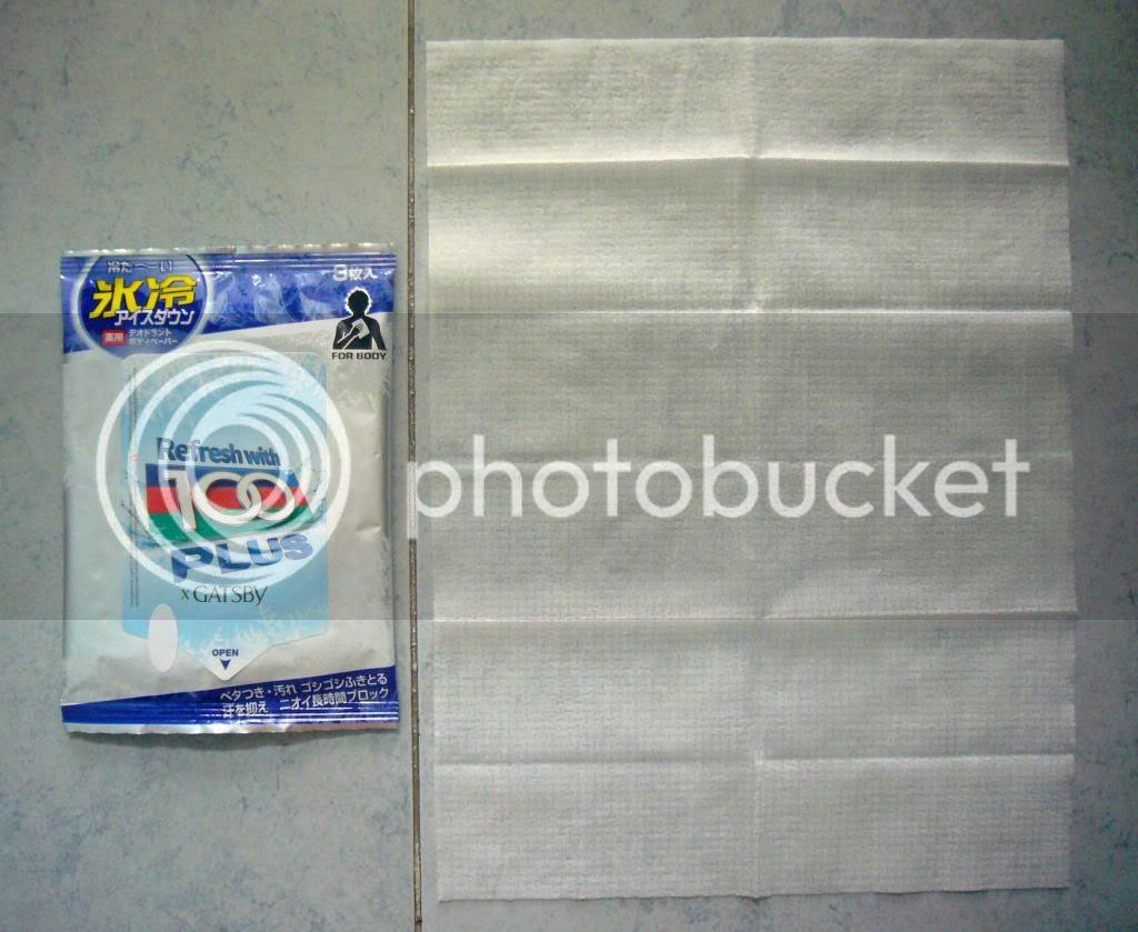 photo FNSeasons100PlusNewYearGoldRush17.jpg