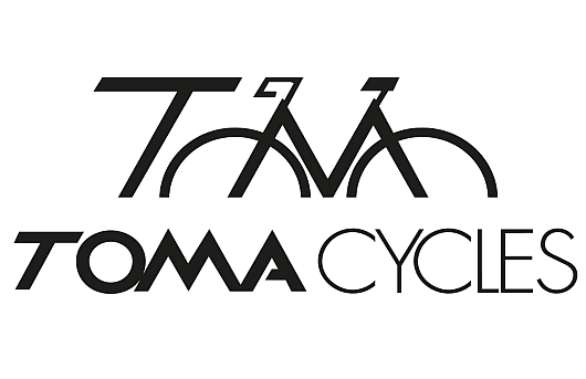 Tomacycles.nl - Concept Store