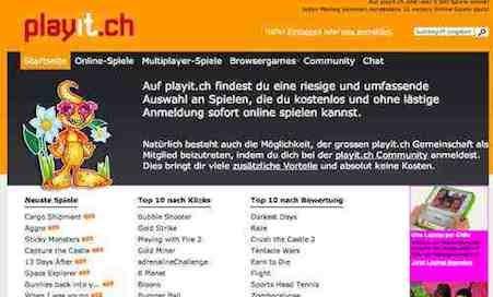Spiele Ohne Internet Kostenlos Downloaden