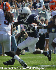 2010 Penn State vs Illinois-30