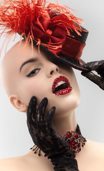 Where Professional Models Meet Model Photographers - ModelMayhem on We Heart It. http://weheartit.com/entry/8321612