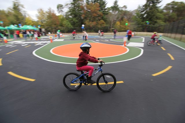 http://bikeportland.org/2016/10/03/seattles-new-traffic-garden-is-the-perfect-place-to-learn-the-rules-of-the-road-192710