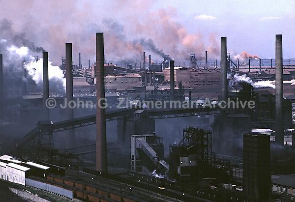 http://cdn.c.photoshelter.com/img-get/I0000S85idIbmh7E/s/600/480/1966-Gary-Steel-Works-HiRes-12.jpg