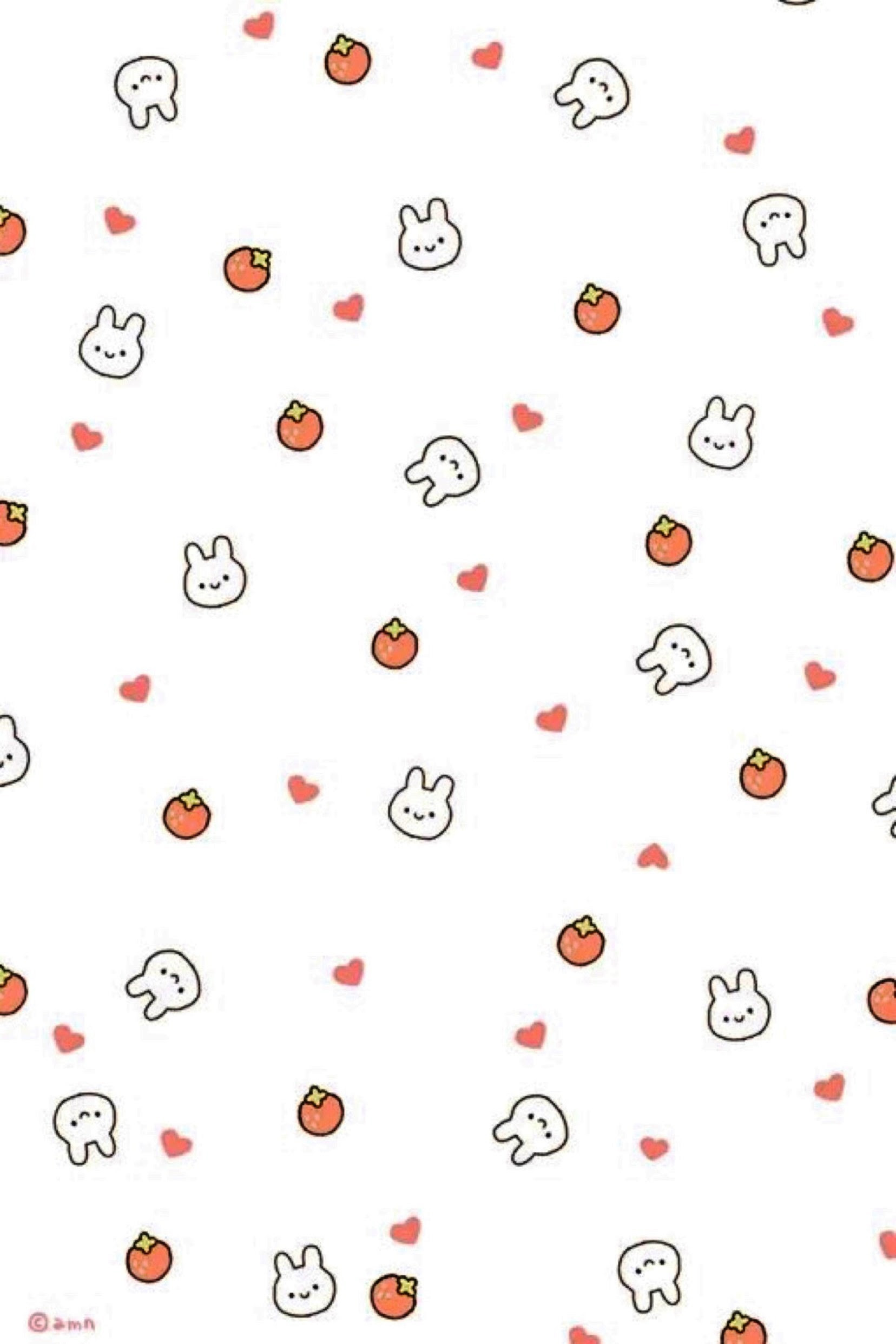 Cute Wallpapers for Phone Backgrounds 71+ images